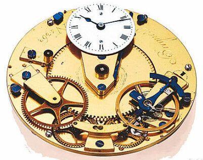 钟表维修世界名表回收机械表维修钟楼制作